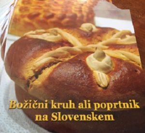 bozicni_kruh
