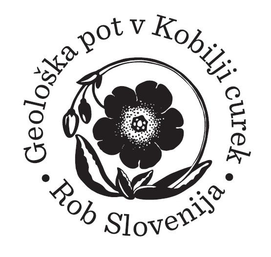 GPKC_logo